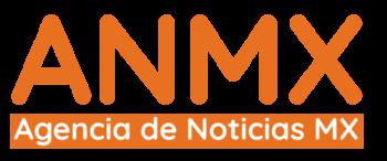 Agencia de Noticias MX